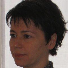 Anna Bernasconi (Università di Pisa) - AnnaBernasconi